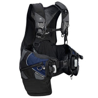 Aqualung Axiom i3 BCD - Expandable Pocket - Mike's Dive Store