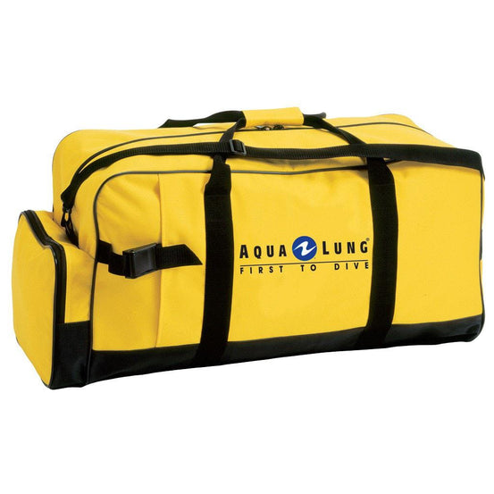 Aqualung Classic Duffle Bag - Mike's Dive Store