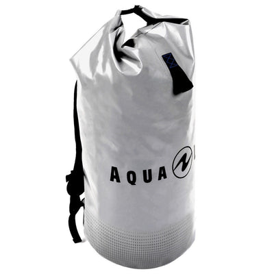 Aqualung Defense Pack - Mike's Dive Store