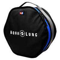Aqualung Explorer Regulator Bag - Mike's Dive Store