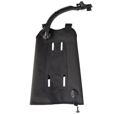 Aqualung Outlaw BCD - 25 lb Bladder - Mike's Dive Store