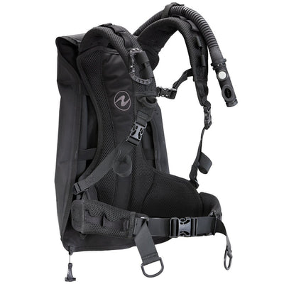Aqualung Outlaw BCD - Mike's Dive Store