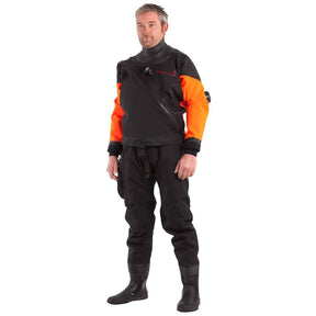 Azdry CP1 Pro Drysuit - Made To Measure