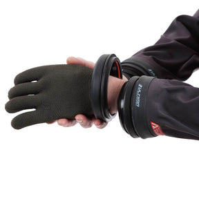 Azdry Ultima Dry Glove Upgrade - Made To Measure