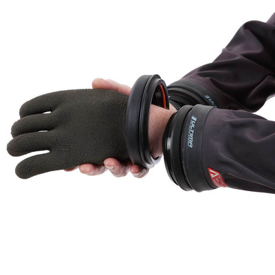 Azdry Ultima Dry Glove Upgrade - Mike's Dive Store