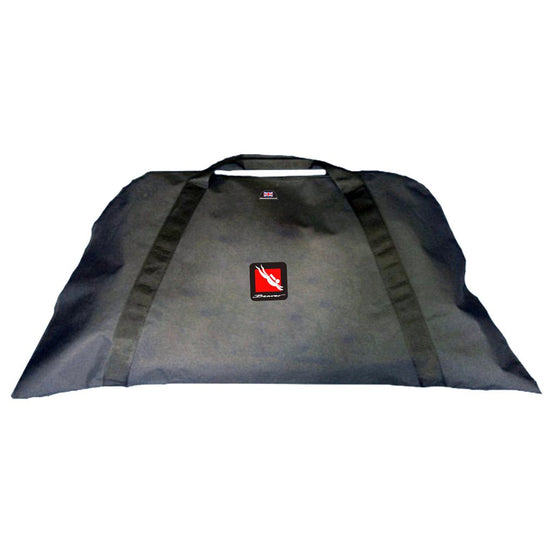Beaver Changing Mat Bag - Mike's Dive Store