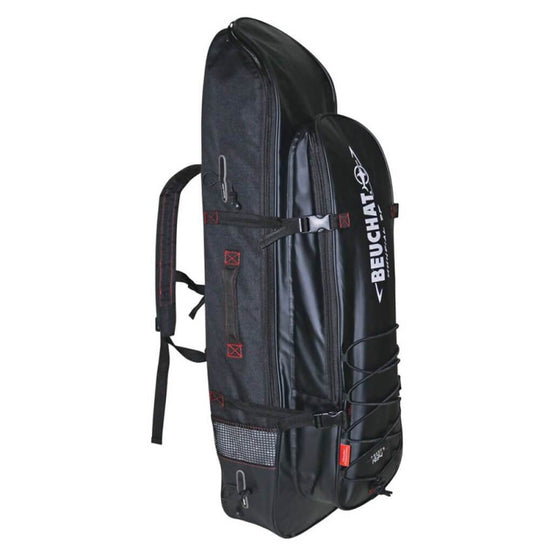 Beuchat Mundial 2 Backpack - Mike's Dive Store