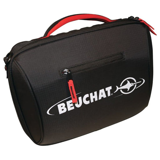 Beuchat Regulator Bag 2019 - Mike's Dive Store