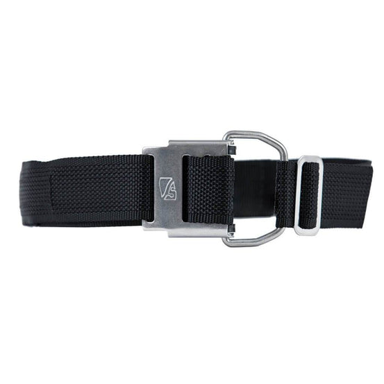 Dive Rite Low Profile Cam Strap - Mike's Dive Store