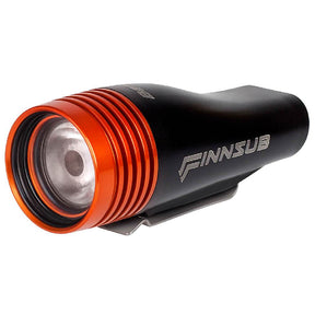 Finnsub Bang Wide Dive Torch