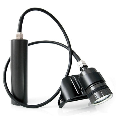 Finnsub Finn Light 1300 Long Dive Torch - Mike's Dive Store