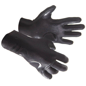 Fourth Element 3mm Dive Gloves
