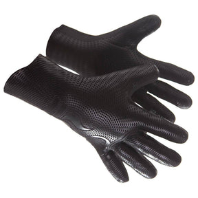 Fourth Element 5mm Dive Gloves