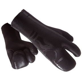 Fourth Element 7mm Dive Mitt