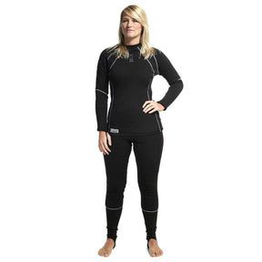 Fourth Element Arctic Women's Undersuit Set