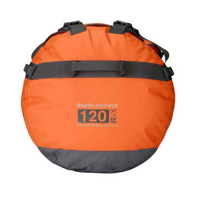 Fourth Element Expedition Series Duffel Bag - 120L - Mike's Dive Store