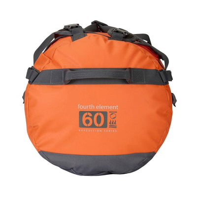Fourth Element Expedition Series Duffel Bag - 60L - Mike's Dive Store