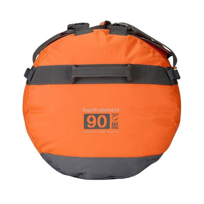 Fourth Element Expedition Series Duffel Bag - 90L - Mike's Dive Store