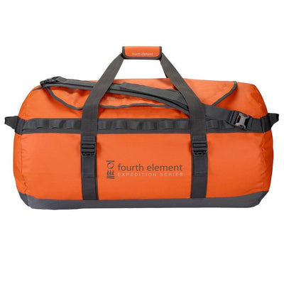 Fourth Element Expedition Series Duffel Bag - Mike's Dive Store