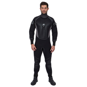 Fourth Element Hydra Mens Drysuit