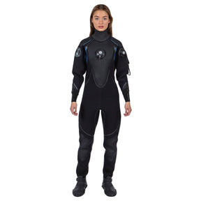 Fourth Element Hydra Womens Drysuit