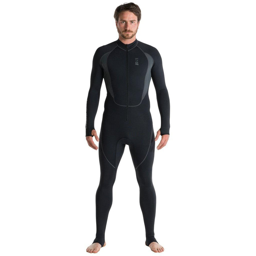 72e88f7db6 Fourth Element Hydroskin Mens Full Suit - Mike s Dive Store