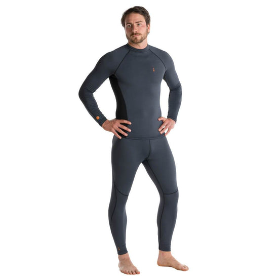 Fourth Element J2 Baselayer Men's Set - Mike's Dive Store