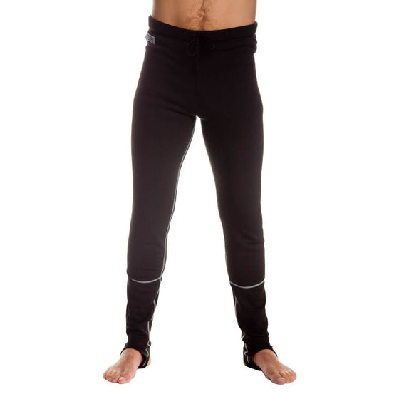 Fourth Element Men's Arctic Leggings - Mike's Dive Store