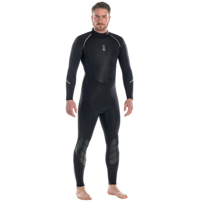 Fourth Element Proteus2 Men's 3mm Wetsuit - Mike's Dive Store
