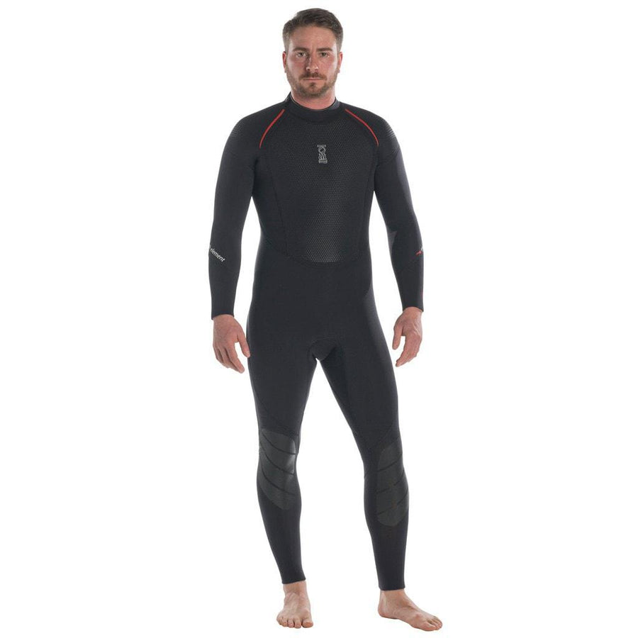 Fourth Element Proteus2 Men s 5mm Wetsuit - Mike s Dive Store d68901dc8bc27