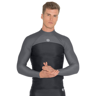 Fourth Element Thermocline 2 Mens Long Sleeved Top - Mike's Dive Store