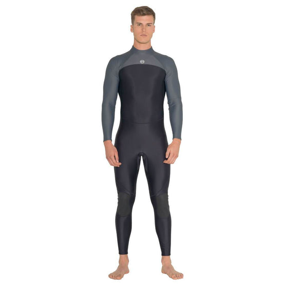 Fourth Element Thermocline 2 Mens One Piece Wetsuit - Mike's Dive Store