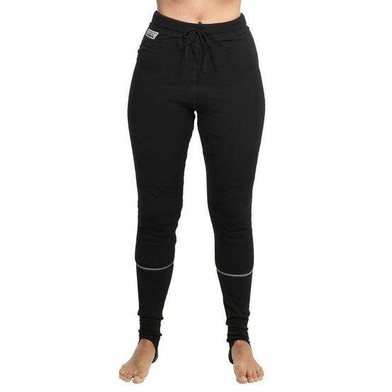 Fourth Element Womens Arctic Leggings - Mike's Dive Store