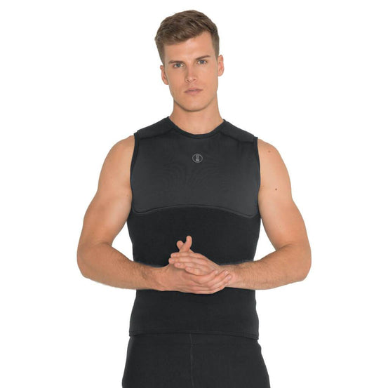 Fourth Element X-Core Vest Mens - Mike's Dive Store