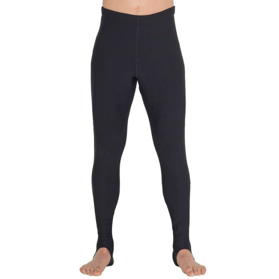 Fourth Element Xerotherm 2018 Men's Leggings - Mike's Dive Store