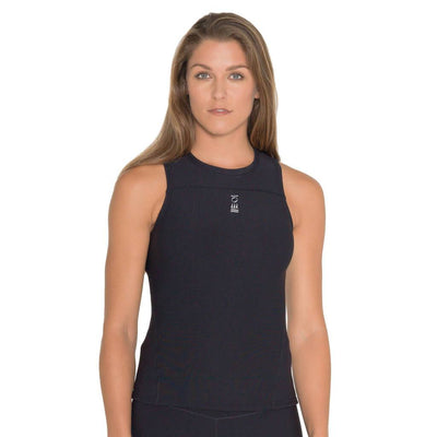 Fourth Element Xerotherm 2018 Women's Vest - Mike's Dive Store