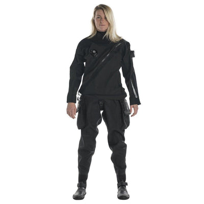 Fourth Element Argonaut 2.0 Flex Drysuit - Mike's Dive Store