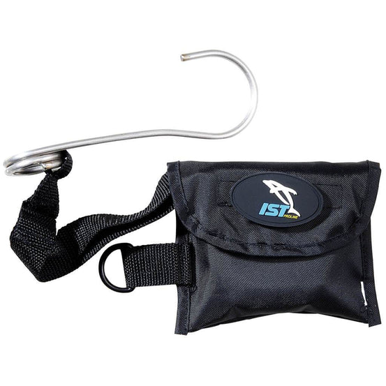 IST Drift / Reef Hook - Mike's Dive Store
