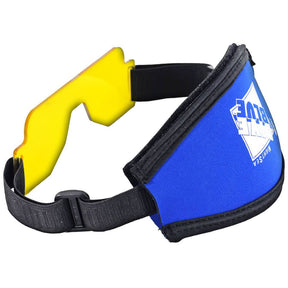 Light & Motion Sola Nightsea Filter with Strap Keeper