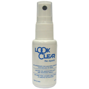 Look Clear Anti-Fog Spray