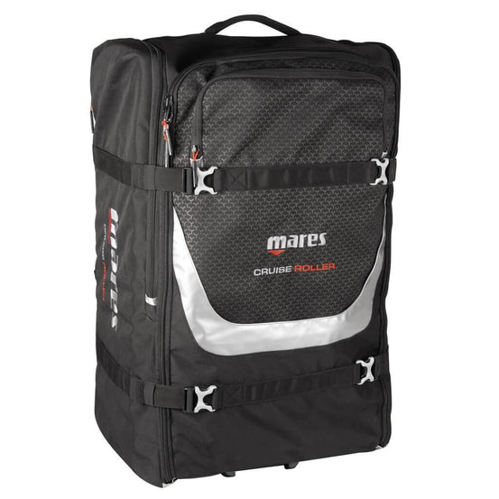Mares Backpack Roller - Mike's Dive Store