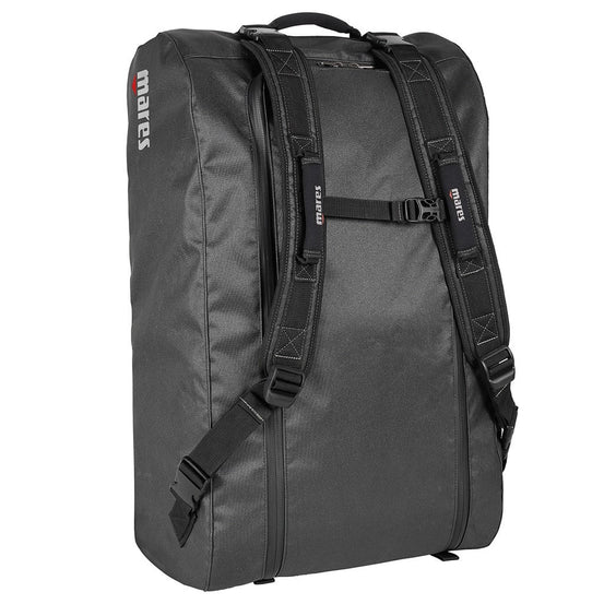 Mares Cruise Backpack Dry - Mike's Dive Store