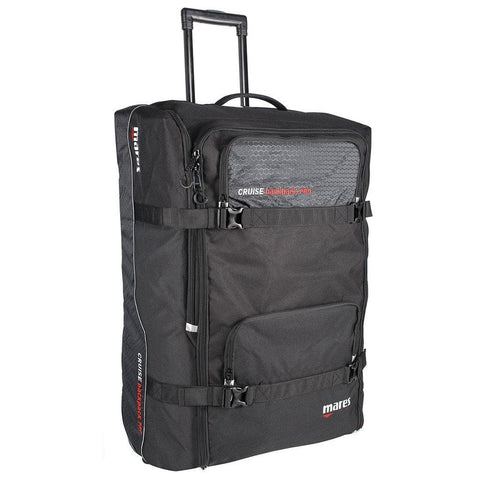 Mares Cruise Backpack Pro - Mike's Dive Store