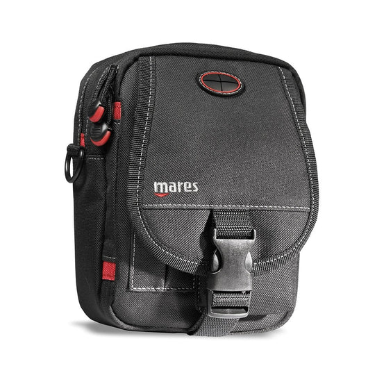 Mares Cruise Diver Bag - Mike's Dive Store