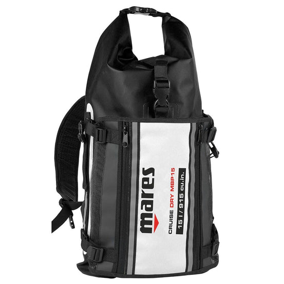 Mares Cruise Dry Bag MBP15 - Mike's Dive Store