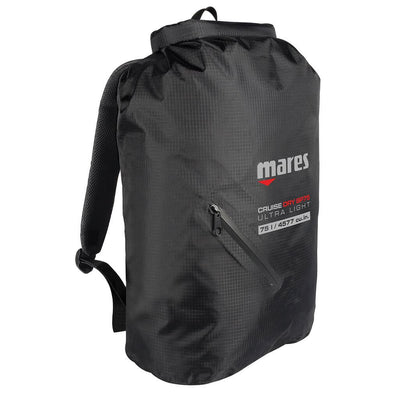 Mares Cruise Dry Ultra Light Bag - 75L - Mike's Dive Store