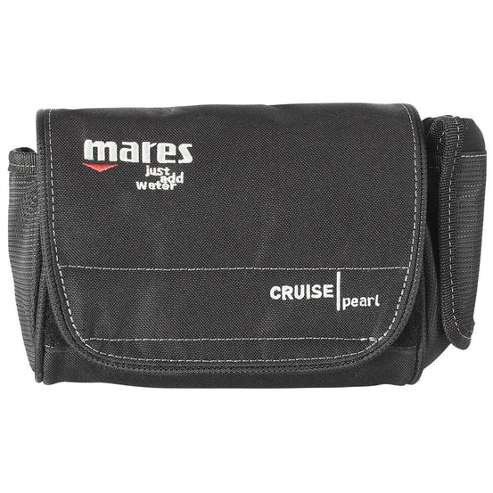 Mares Cruise Pearl Bag - Mike's Dive Store