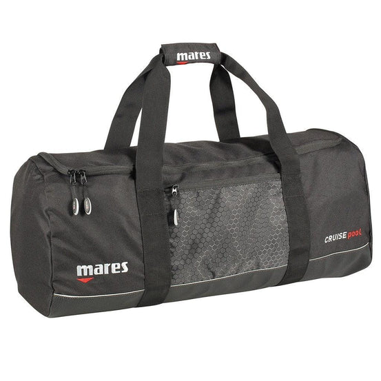Mares Cruise Pool Bag - Mike's Dive Store