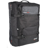 Mares Cruise Roller Dive Bag - Mike's Dive Store