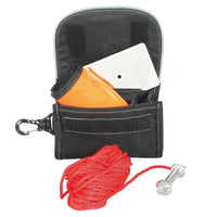 Mares Cruise Safety Bag - Mike's Dive Store